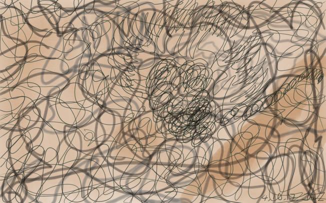 Projekti - Drawing 11006647742