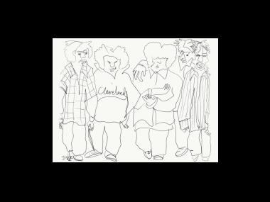 Projekti - Drawing 11998837626