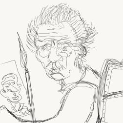 Projekti - Drawing 149189186