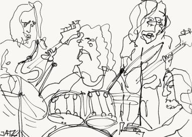 Projekti - Drawing 1918625613