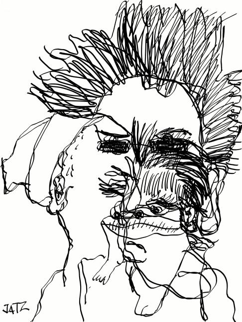 sketch-1507383034233