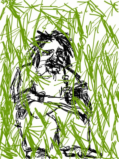 sketch-1507395513718