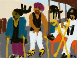 sketch-1507397023672