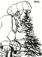 sketch-1507400199450
