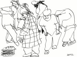 sketch-1507402219161
