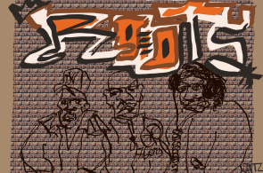 sketch-1507812476252